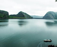 Travel Package Idukki